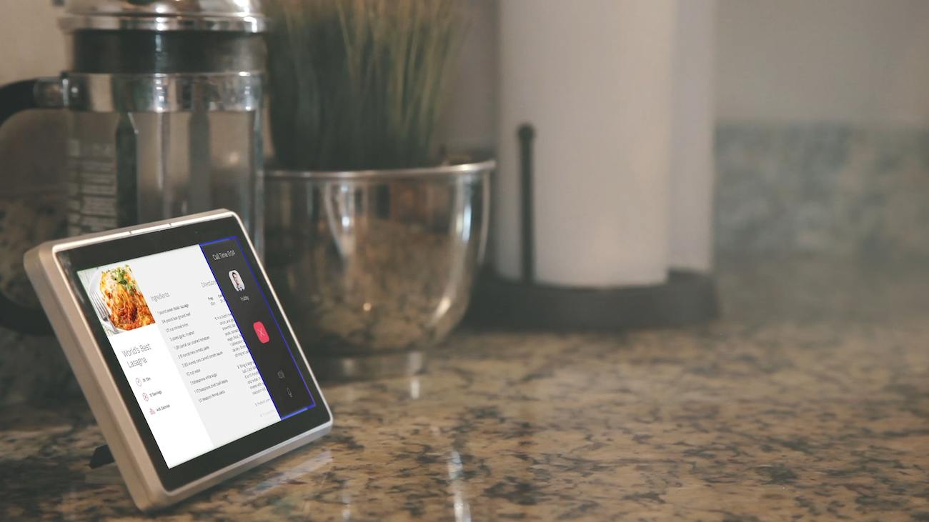 Fuse Connect Smart Home Automation System