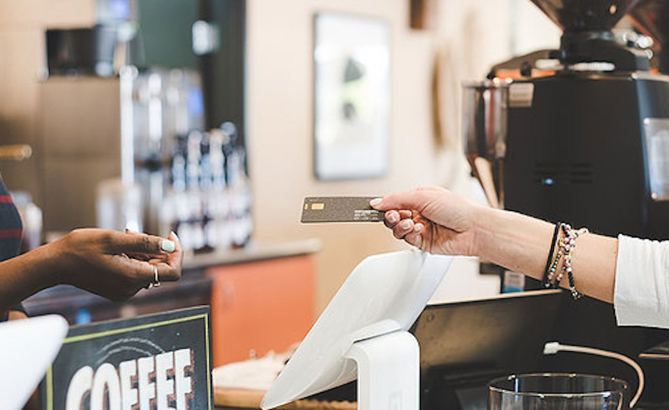 Fuze+Card+Smart+Wallet+Card