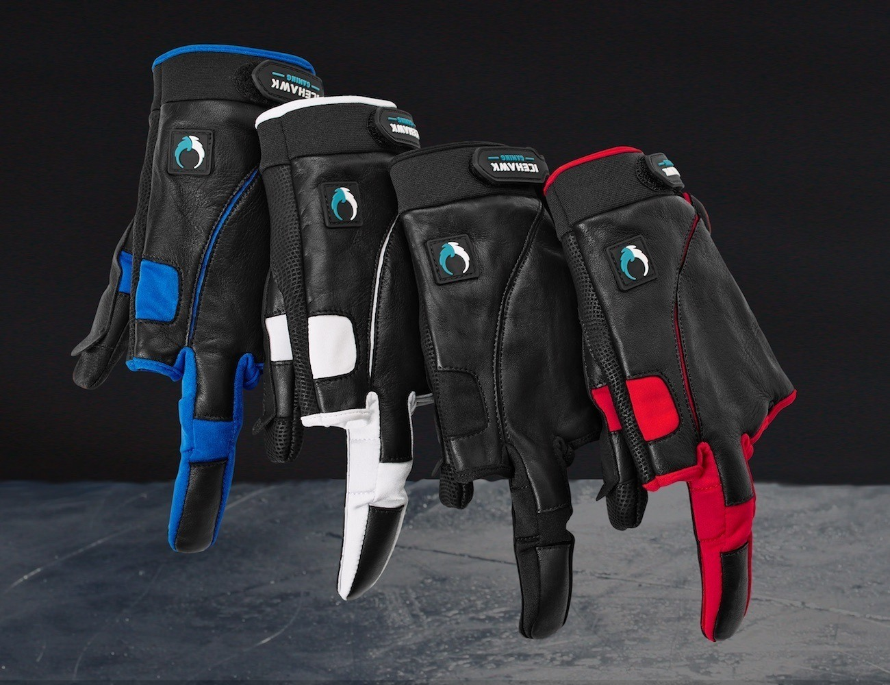 Gaming Gloves 05