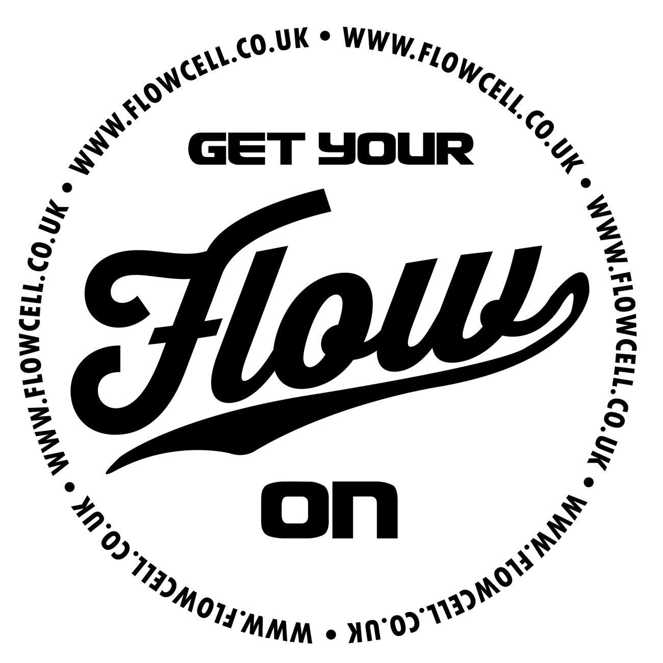 mark@flowcell.co.uk
