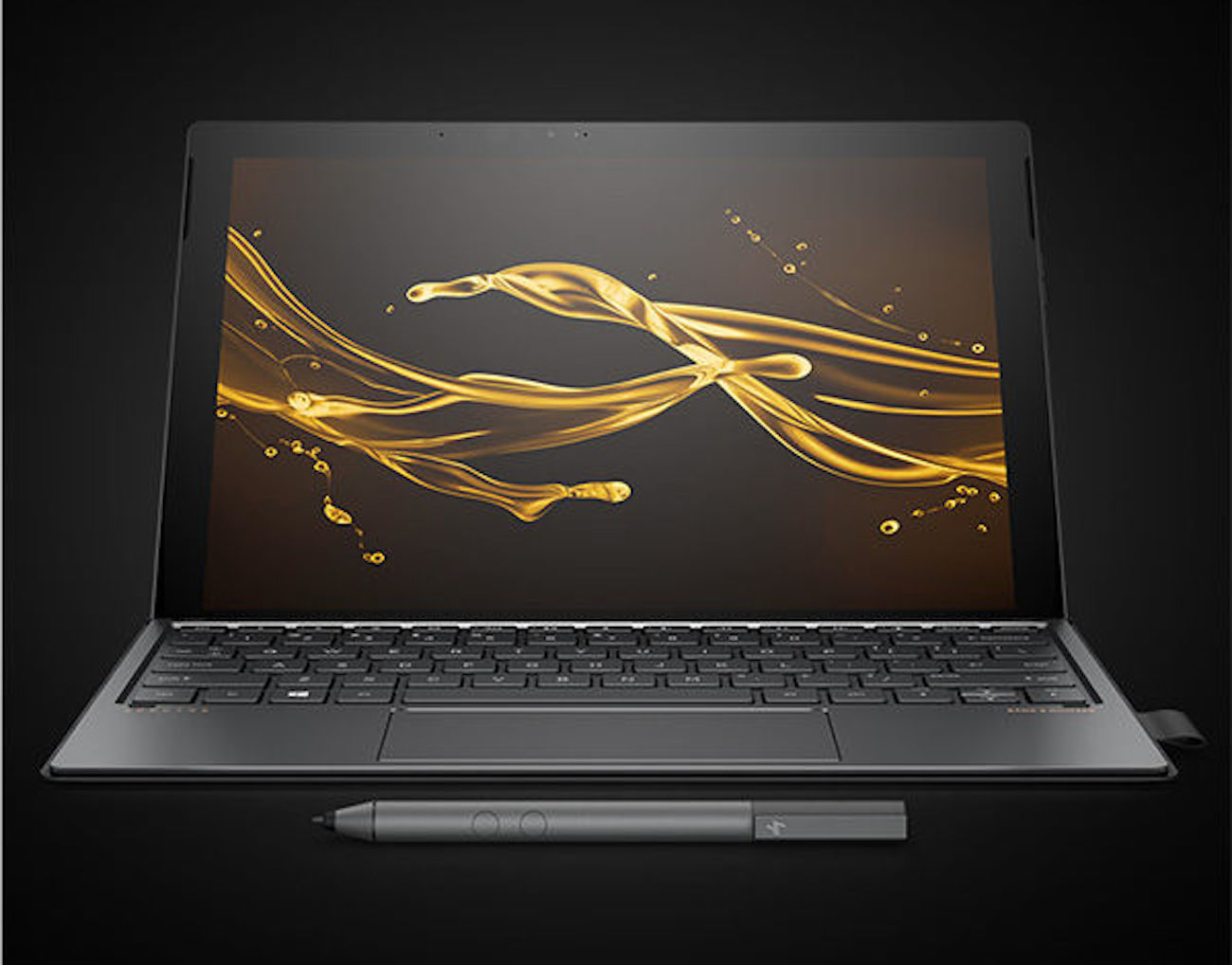 HP Spectre x2 Convertible Laptop