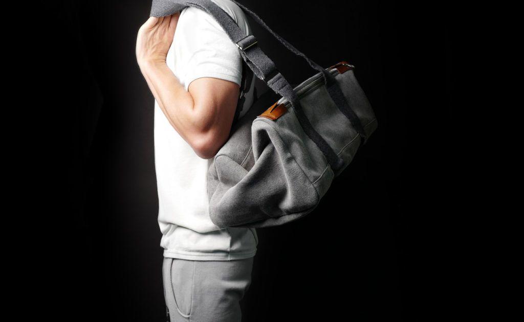 Hard+Graft+Game+Gym+Bag