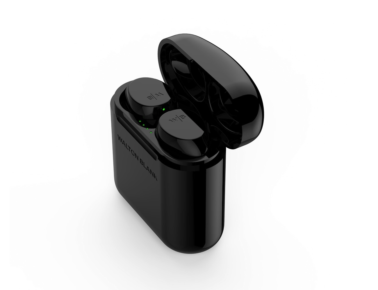 Jogab Limitless Waterproof Wireless Earbuds
