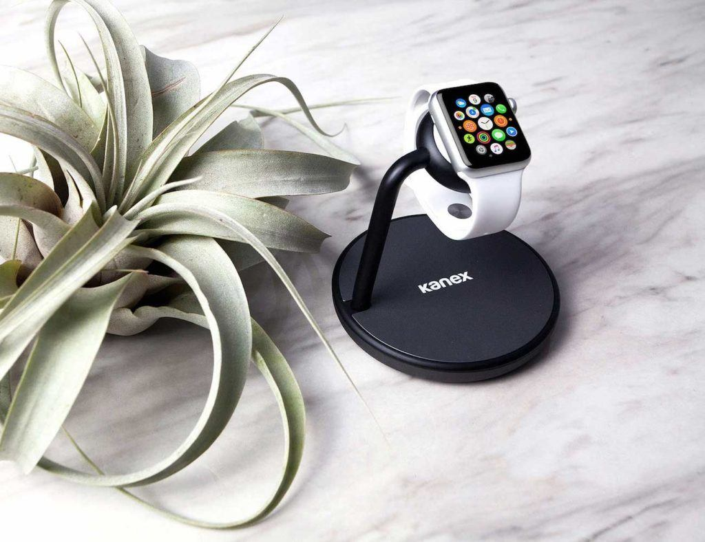 Kanex+GoPower+Apple+Watch+Stand+and+iPhone+Charger