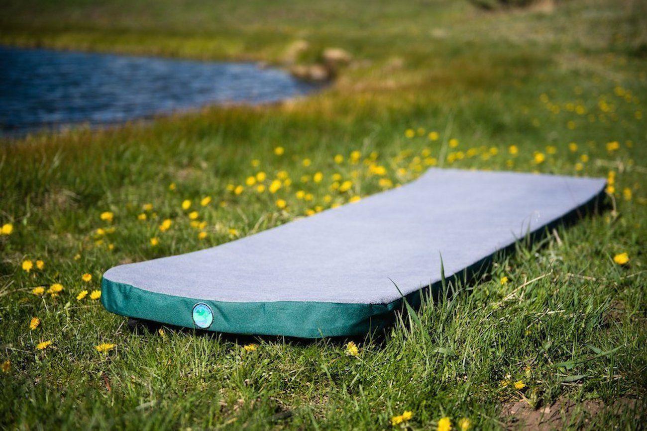 LaidBack Pad Foam Sleeping Pad
