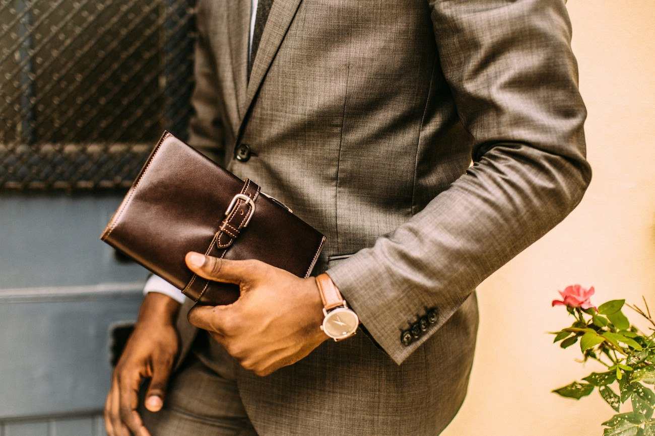 Langston+Leather+Notebook+Cover