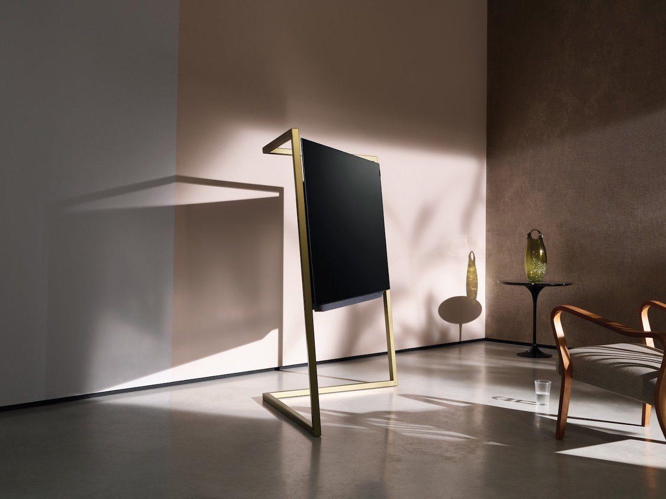 Loewe+Bild+9+OLED+TV