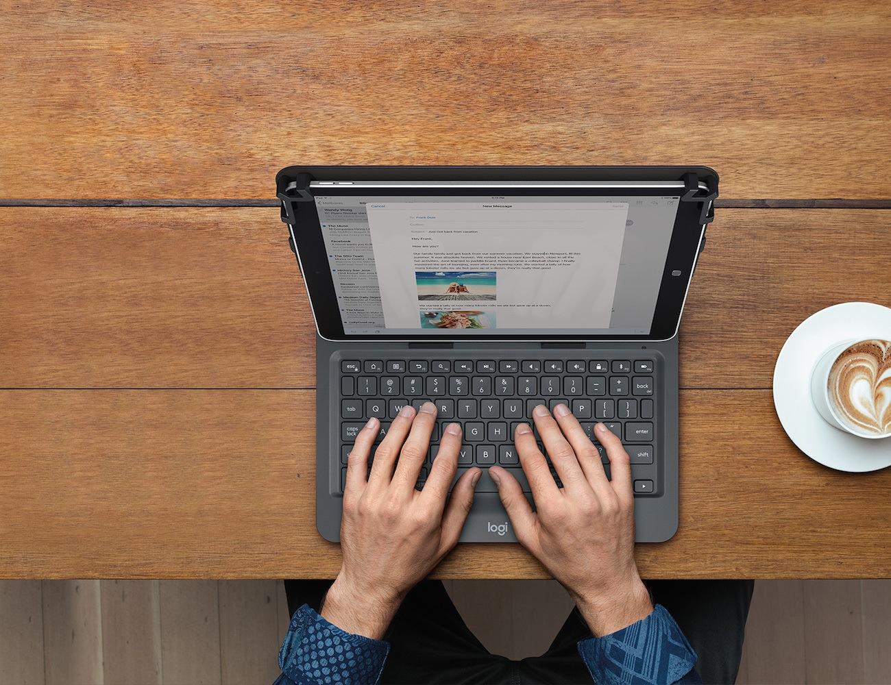 Logitech+Tablet+Keyboard+Case