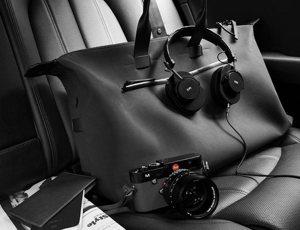 MW60+Leica+0.95+Headphones
