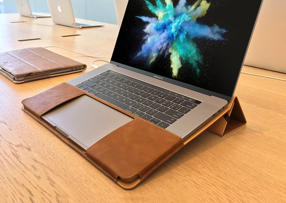 MacBook+Pro+Case+With+Stand