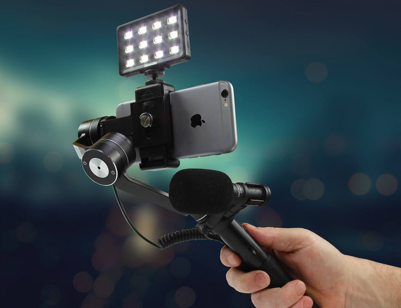 SmoothVu+Video+Stabilizer+For+Smartphones+And+GoPro
