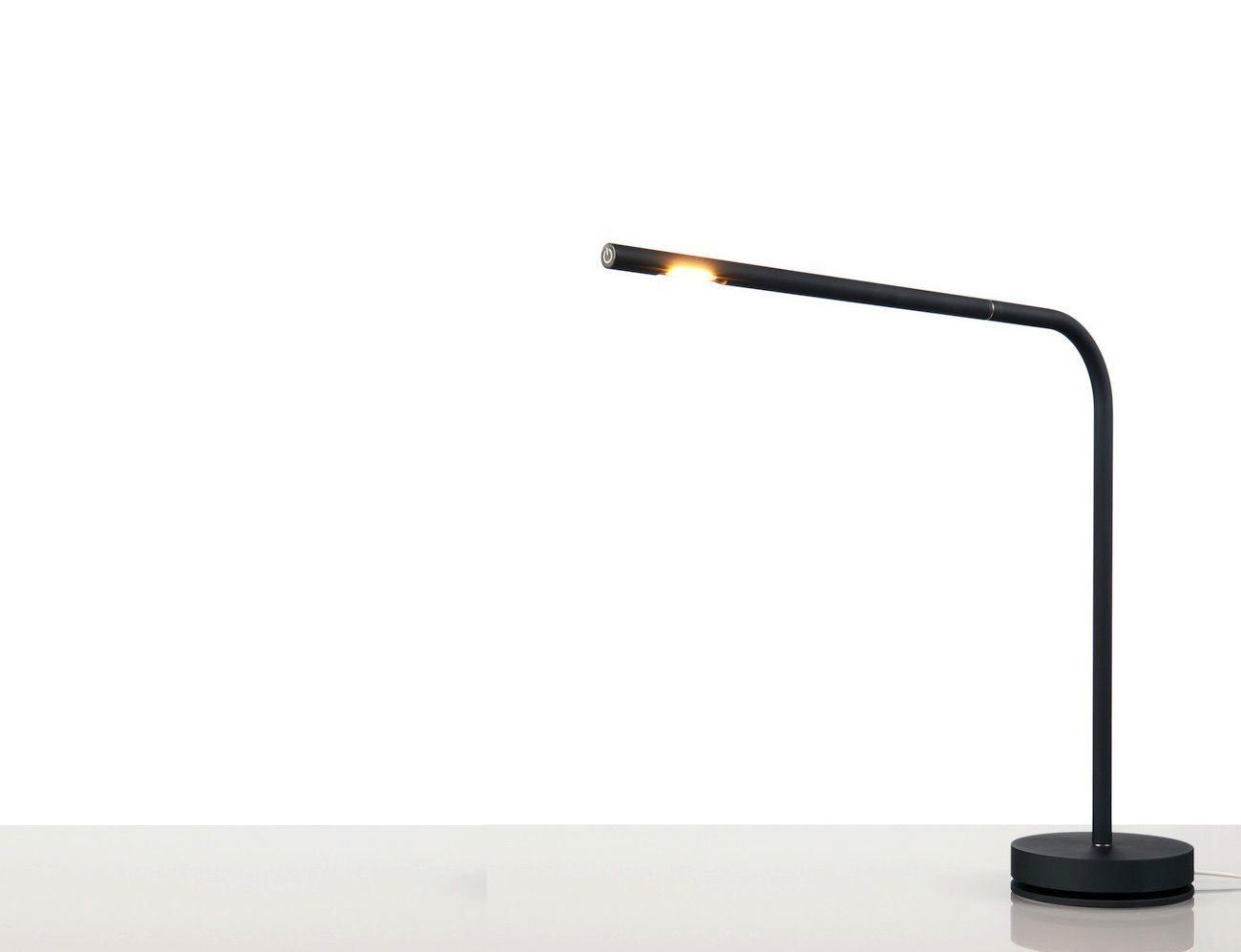Manifold Piccolo USB Desk Lamp