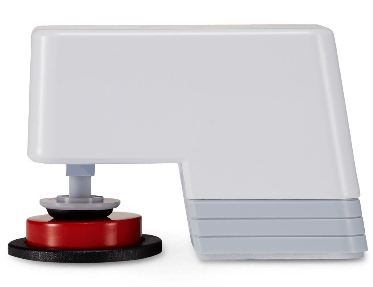 MicroBot Push 2nd Generation Button Pusher