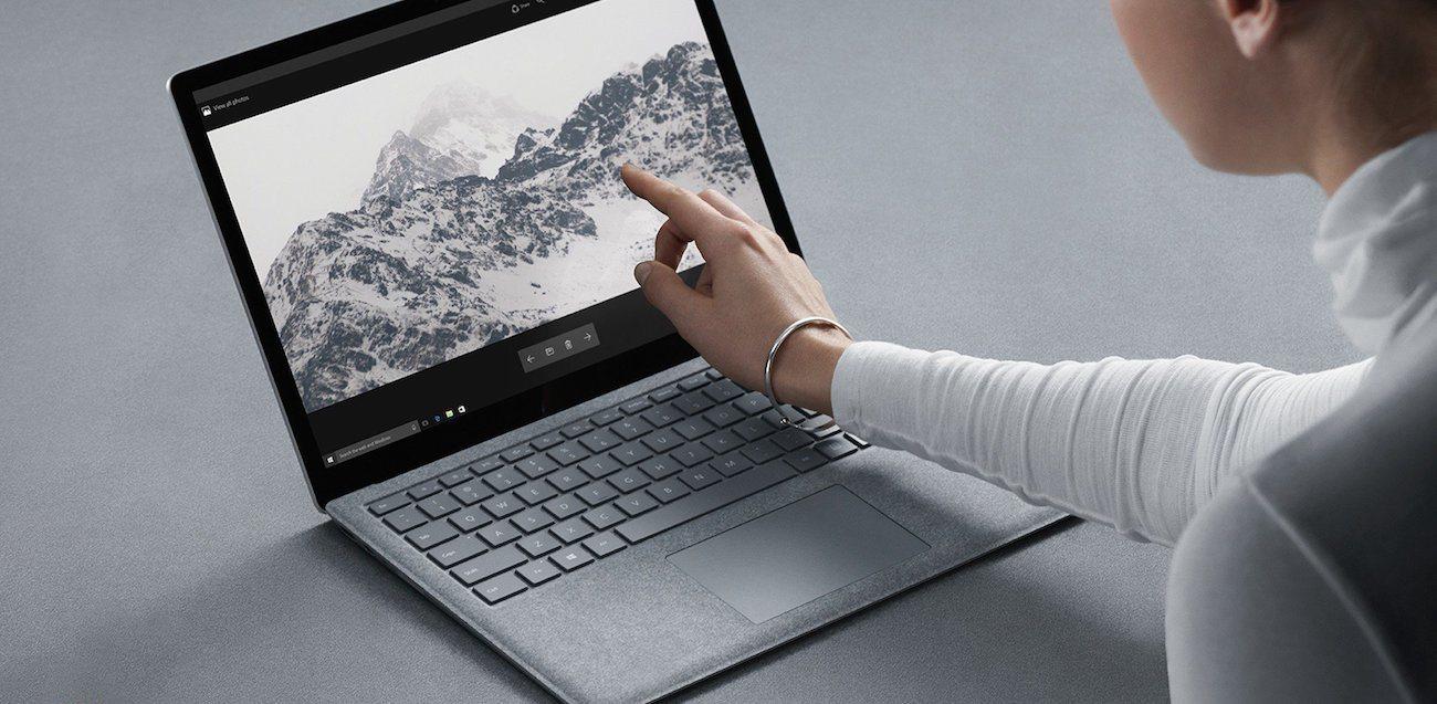 Microsoft+Surface+Laptop