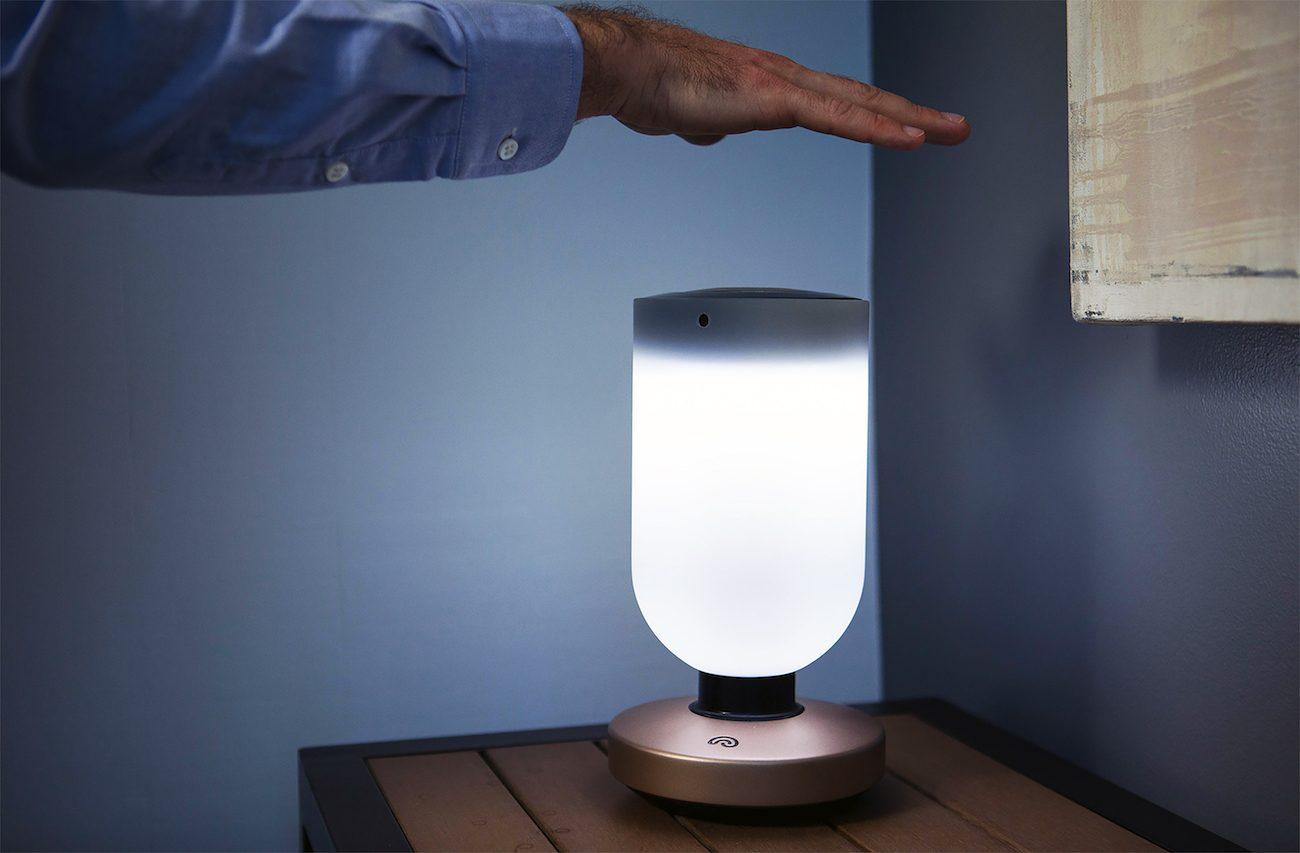 Momo+Smart+Home+Security+Robot