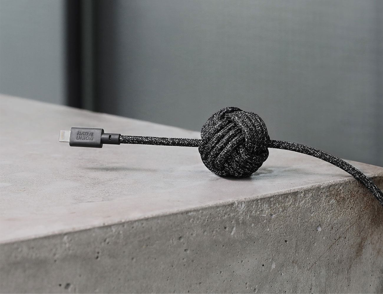 Native Union Cosmos Cable Collection
