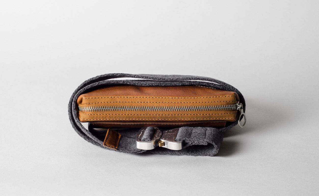One Pack Classic Small Bag