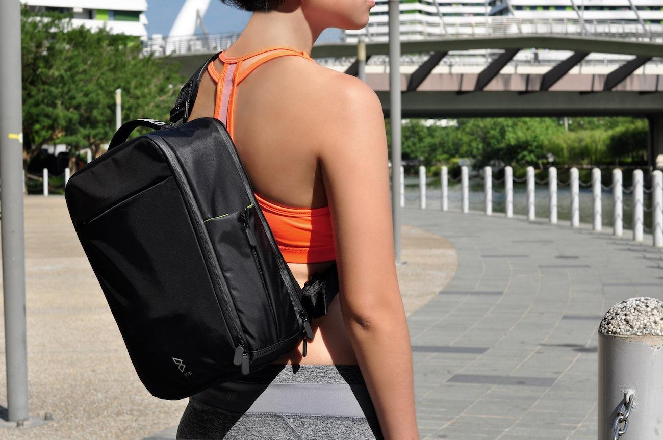 Quiver+Everyday+Multi-Bag