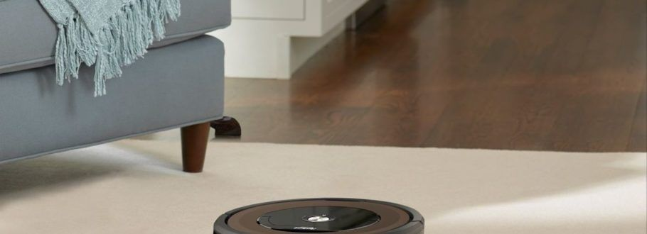 10 Robots That Handle Home Cleaning Like a Pro