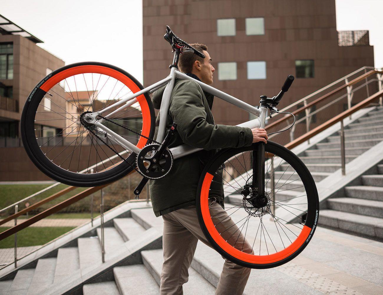 SZ+Bikes+Equilibrium+Urban+Bike