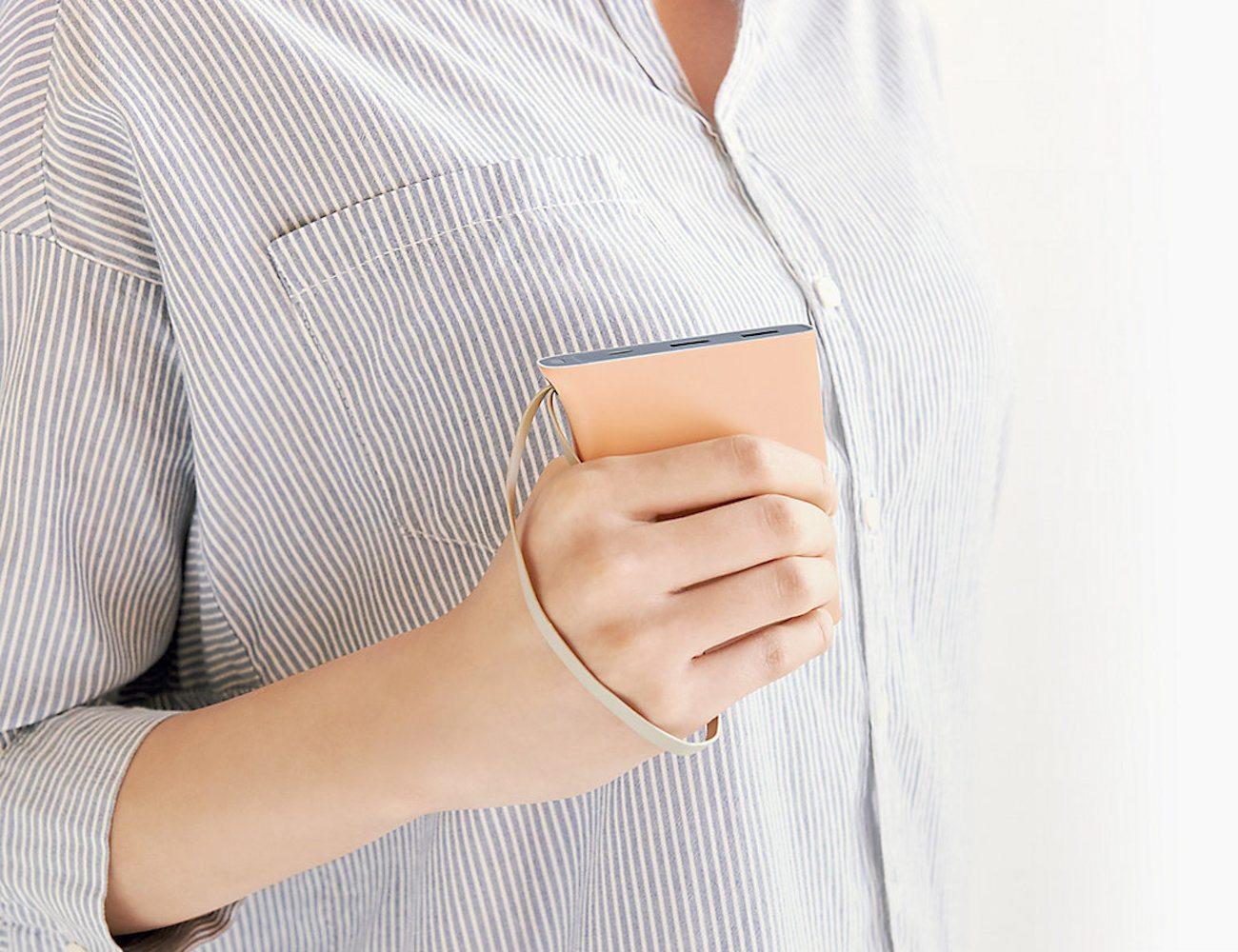 Samsung Kettle Battery Pack
