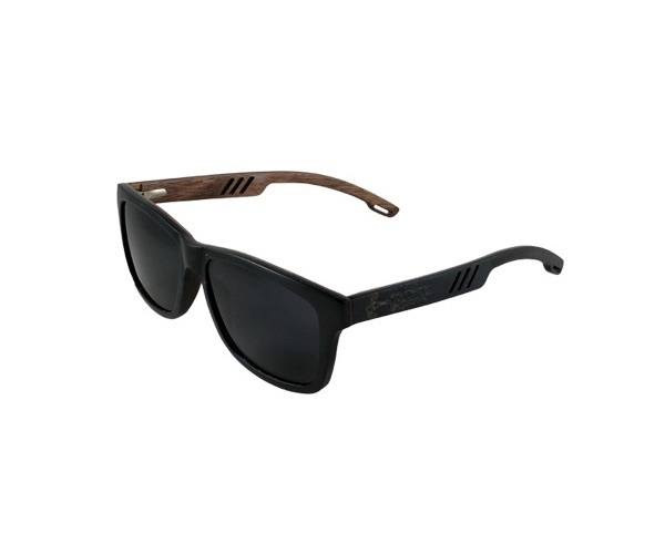 ShadeTree Hardwood Collection Sunglasses