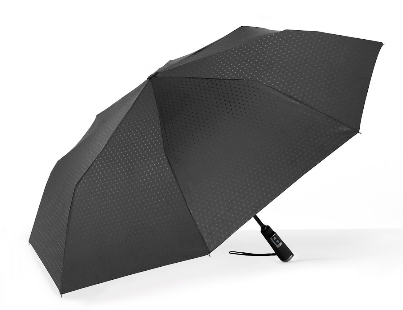 ShedRain e-Motion Automatic Umbrella