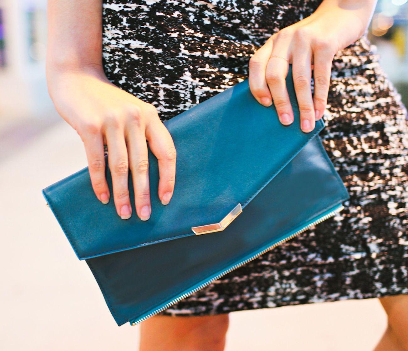 Tara&Co Tracy 2-in-1 Bag