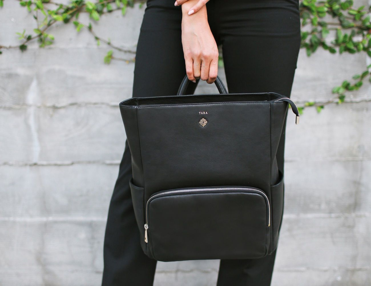 Tara&Co Tracy 2-in-1 Bag