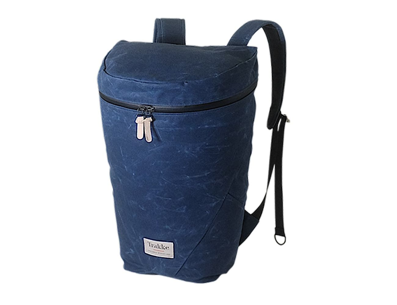 Trakke Lecht Adventure Backpack