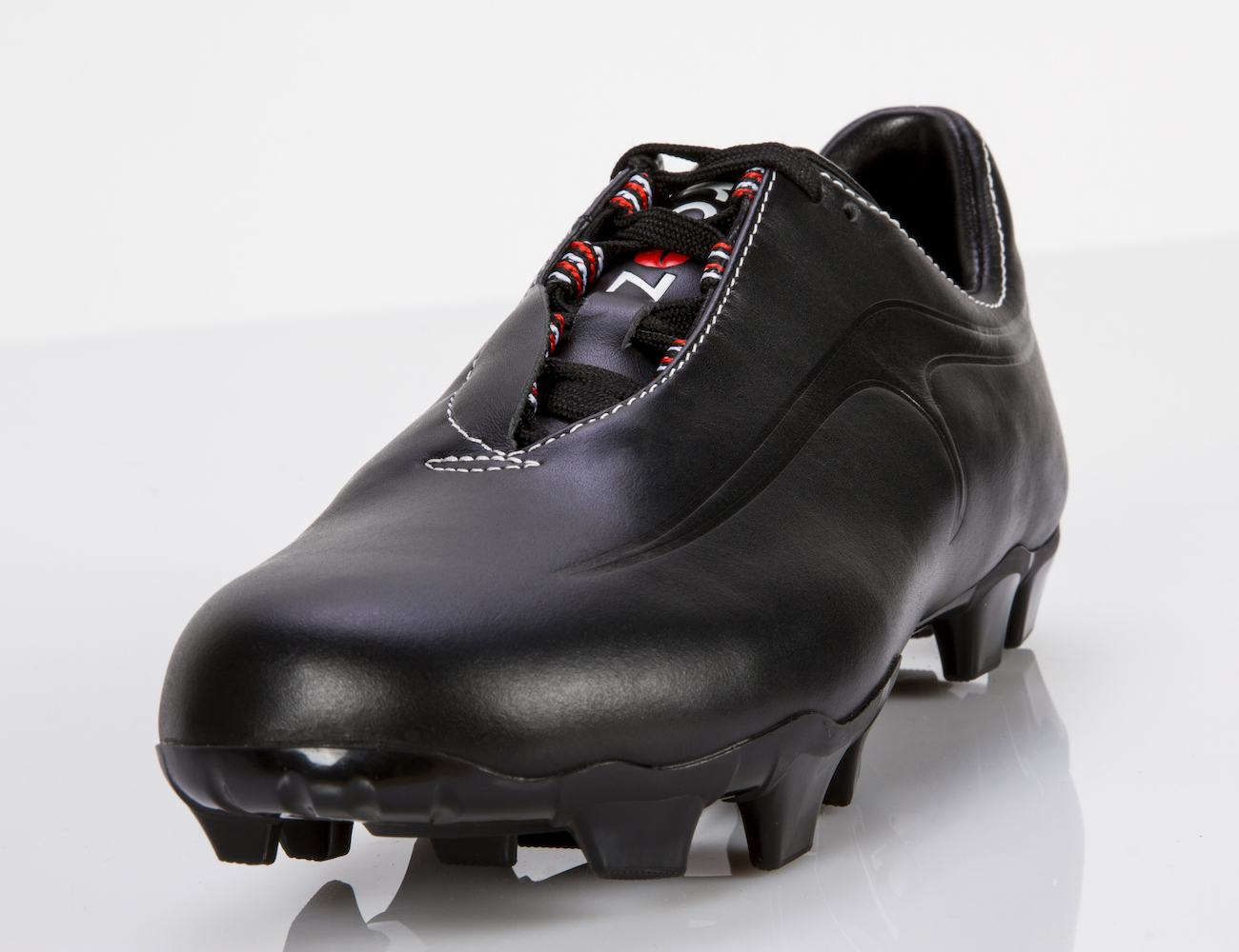 Trooz Women's Sports Cleats