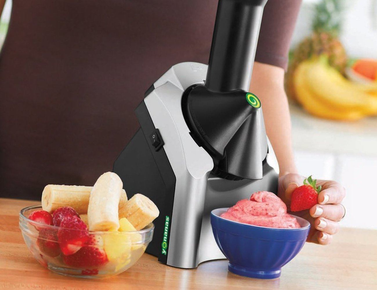 Yonanas+Frozen+Healthy+Dessert+Maker