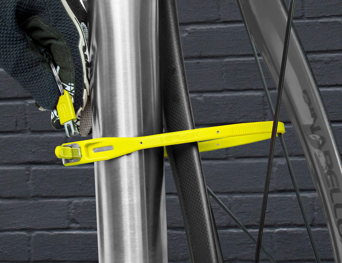 Z+Lok+Secure+Zip+Tie
