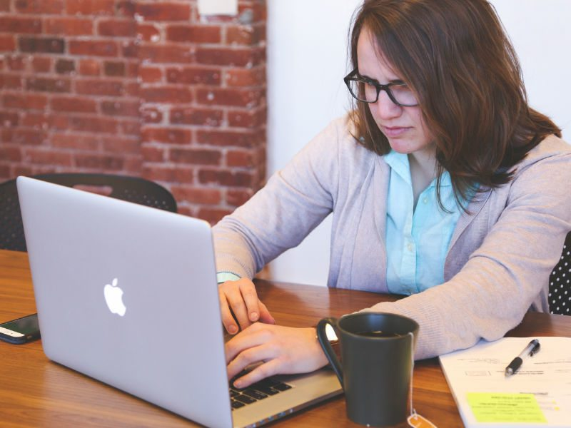 Crowdfunding mistakes