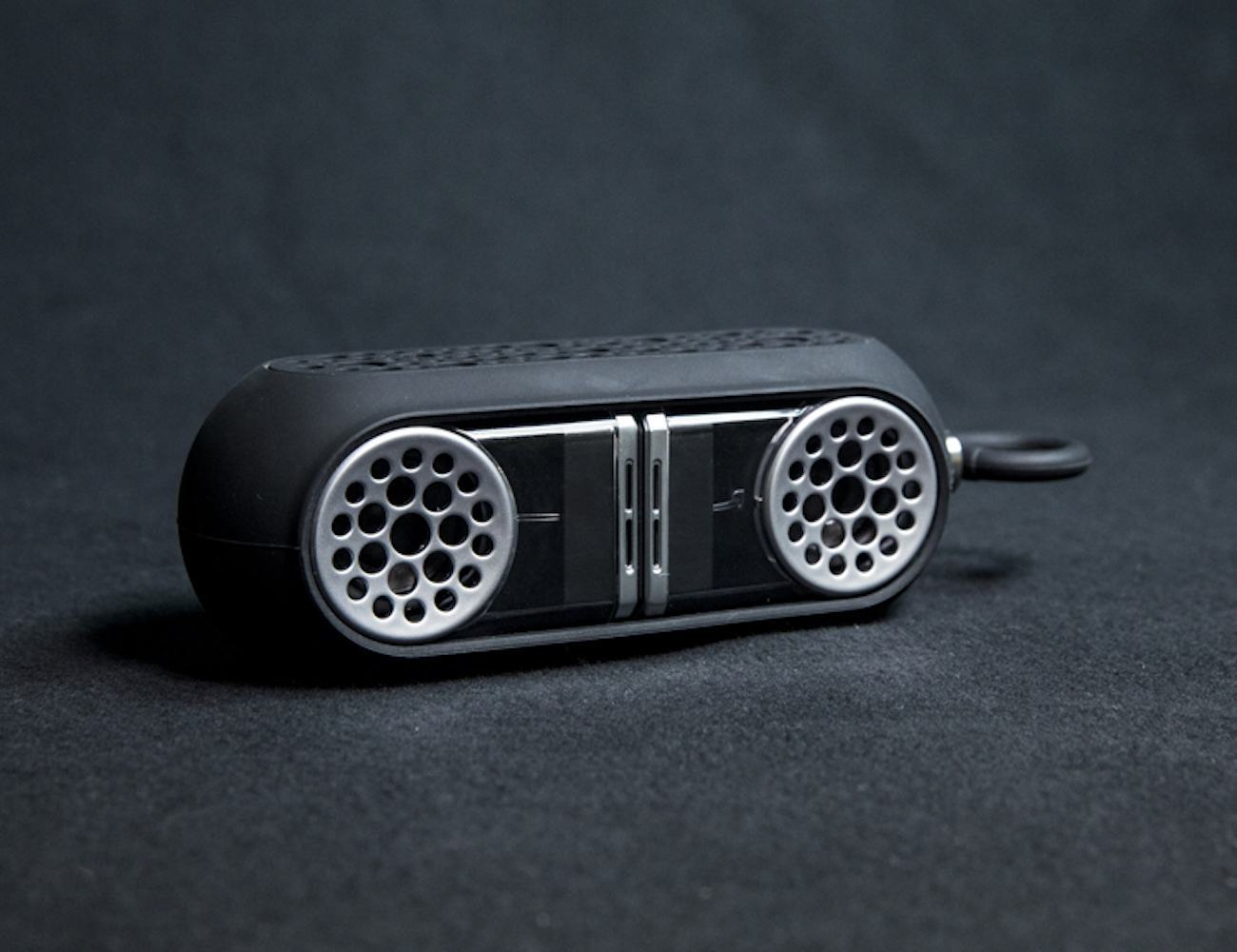 epic sound stereo speakers 02