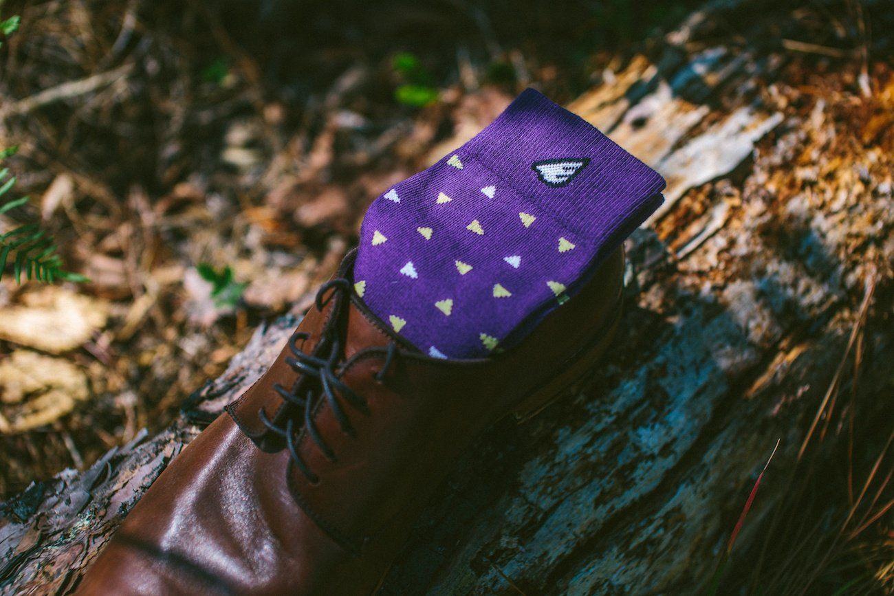 high quality socks 01