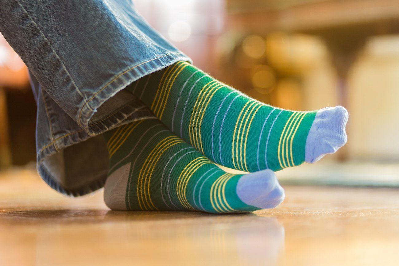 high quality socks 02