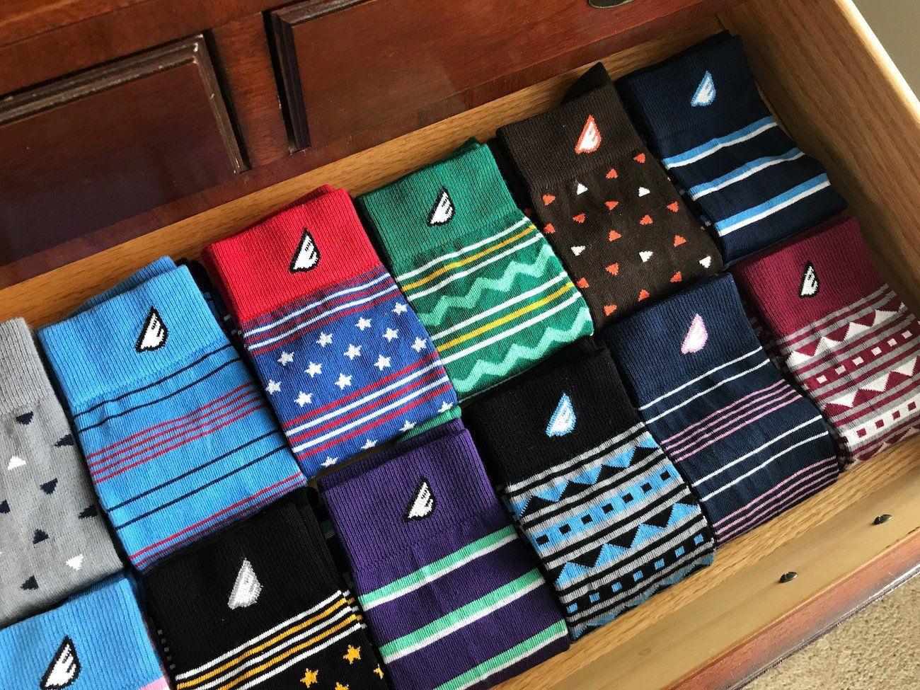 high quality socks 03