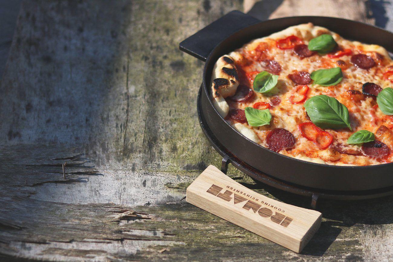 perfect pizza 01