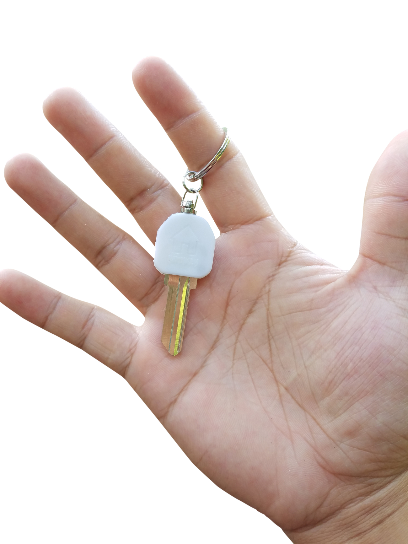 LumNkey LED Smart Key