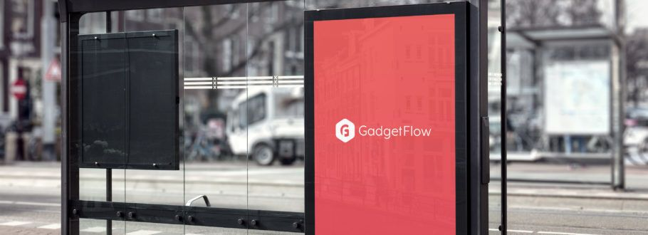Evolving the Gadget Flow Brand with Another Circus