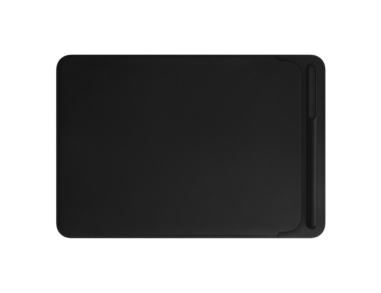 Apple iPad Pro Leather Sleeve