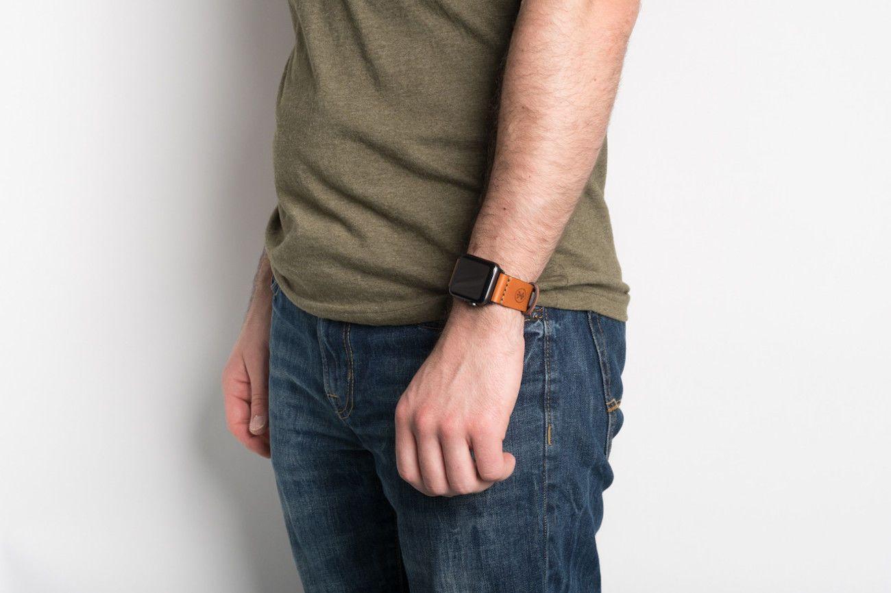 Arrow+%26amp%3B+Board+Simple+Apple+Watch+Band