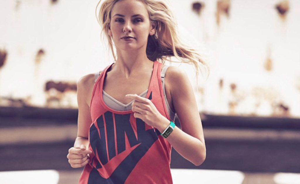 Aupalla+21+HR+Fitness+Tracker