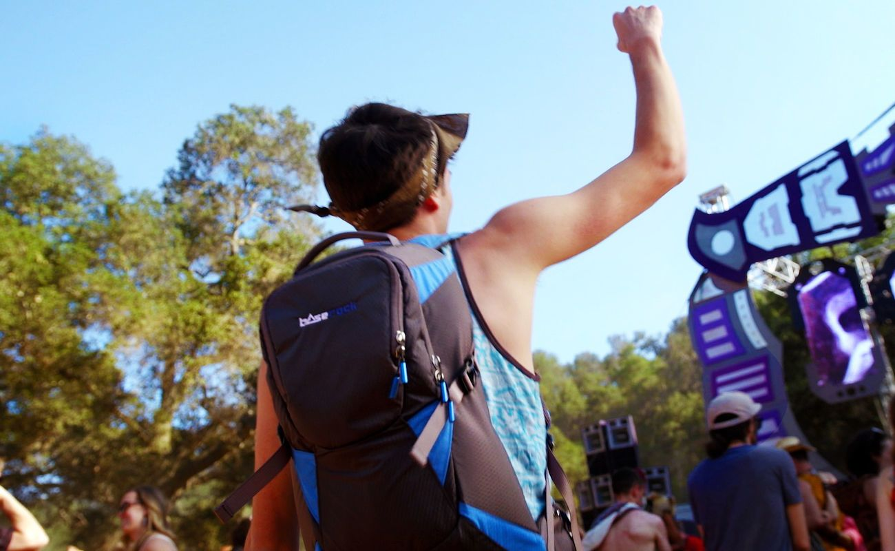 Baserock+Bass-Frequency+Hydration+Backpack