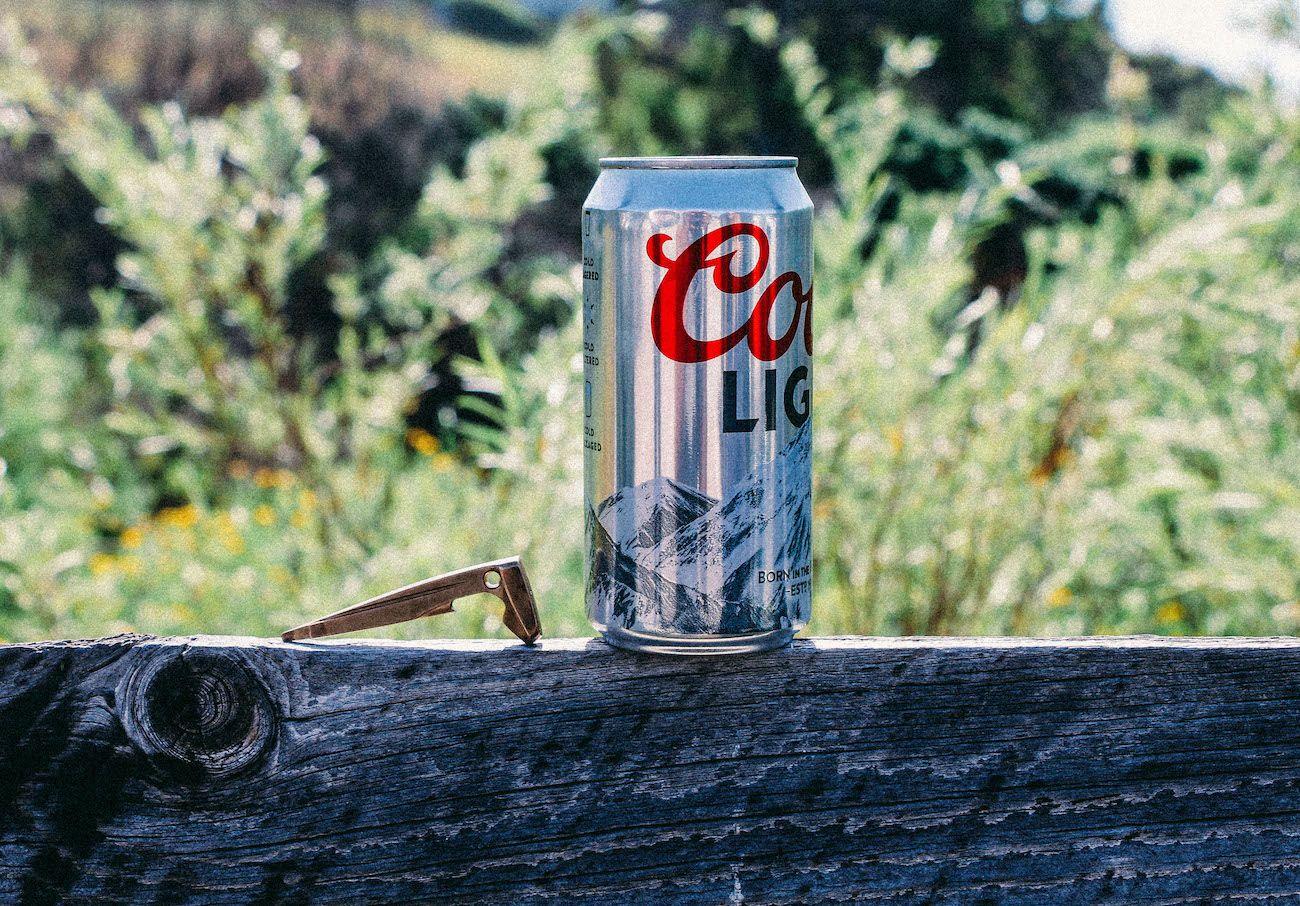 Beer Spike Multifunctional Beer Tool