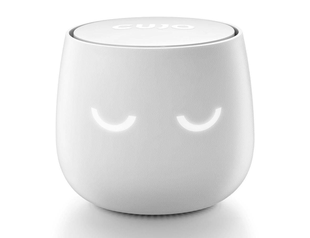 CUJO Smart Home Firewall Device