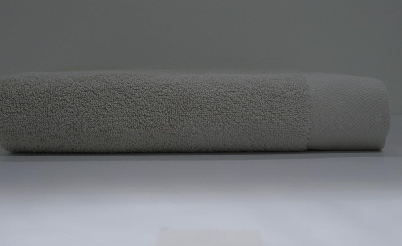 Cyprium No-Wash Anti-Odor Luxury Towels