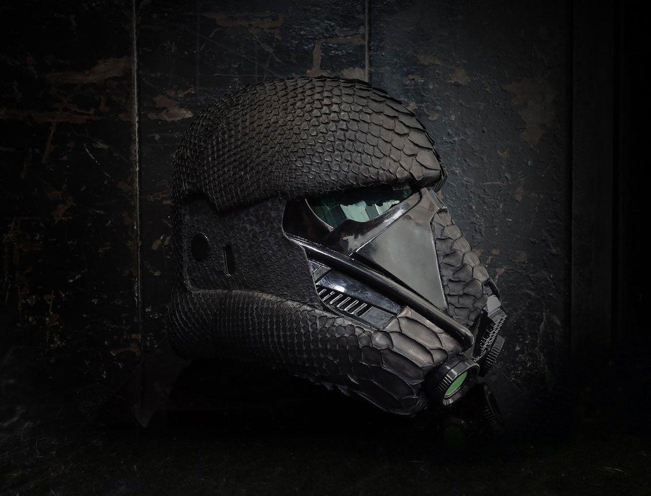 Death+Trooper+Python+Helmet