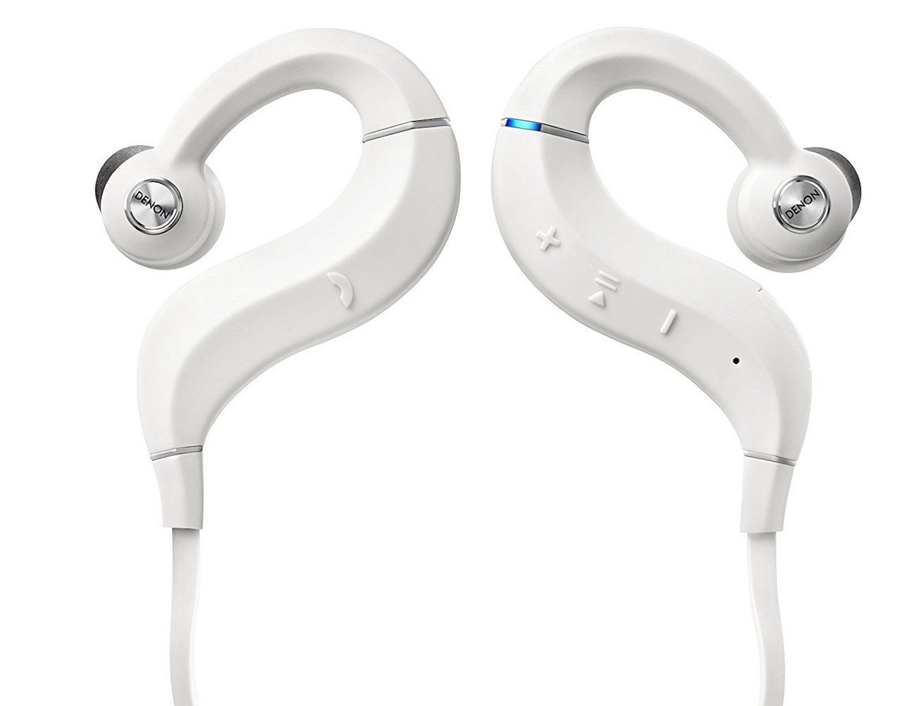 Denon AH-C160 Wireless Sport Headphones